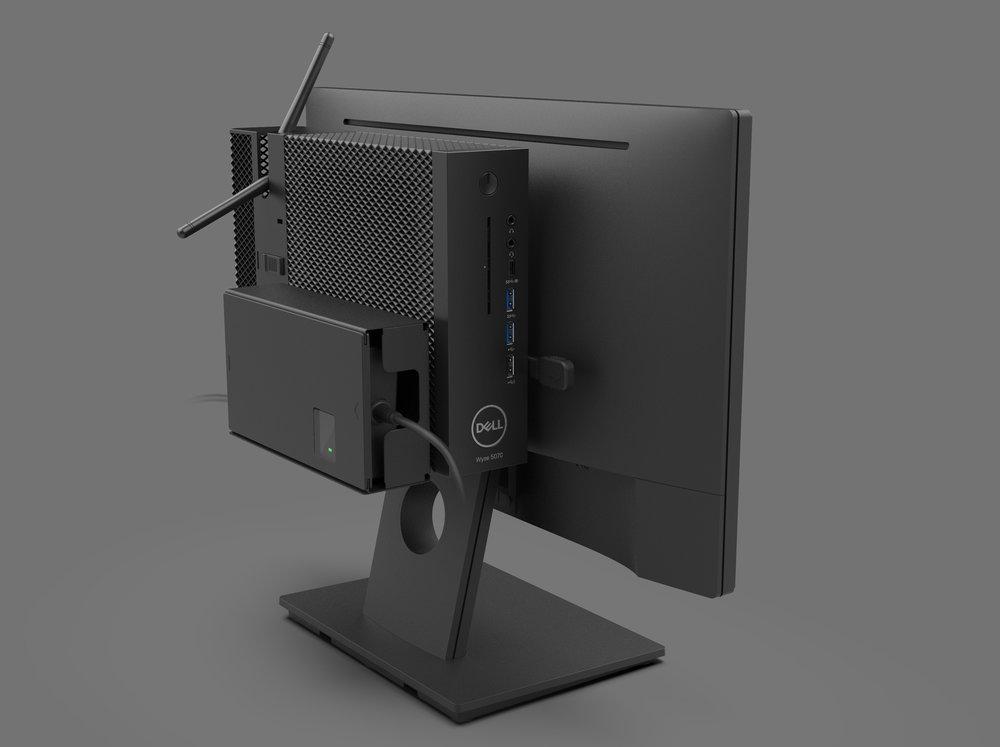 E series mount2_080212018.434.jpg