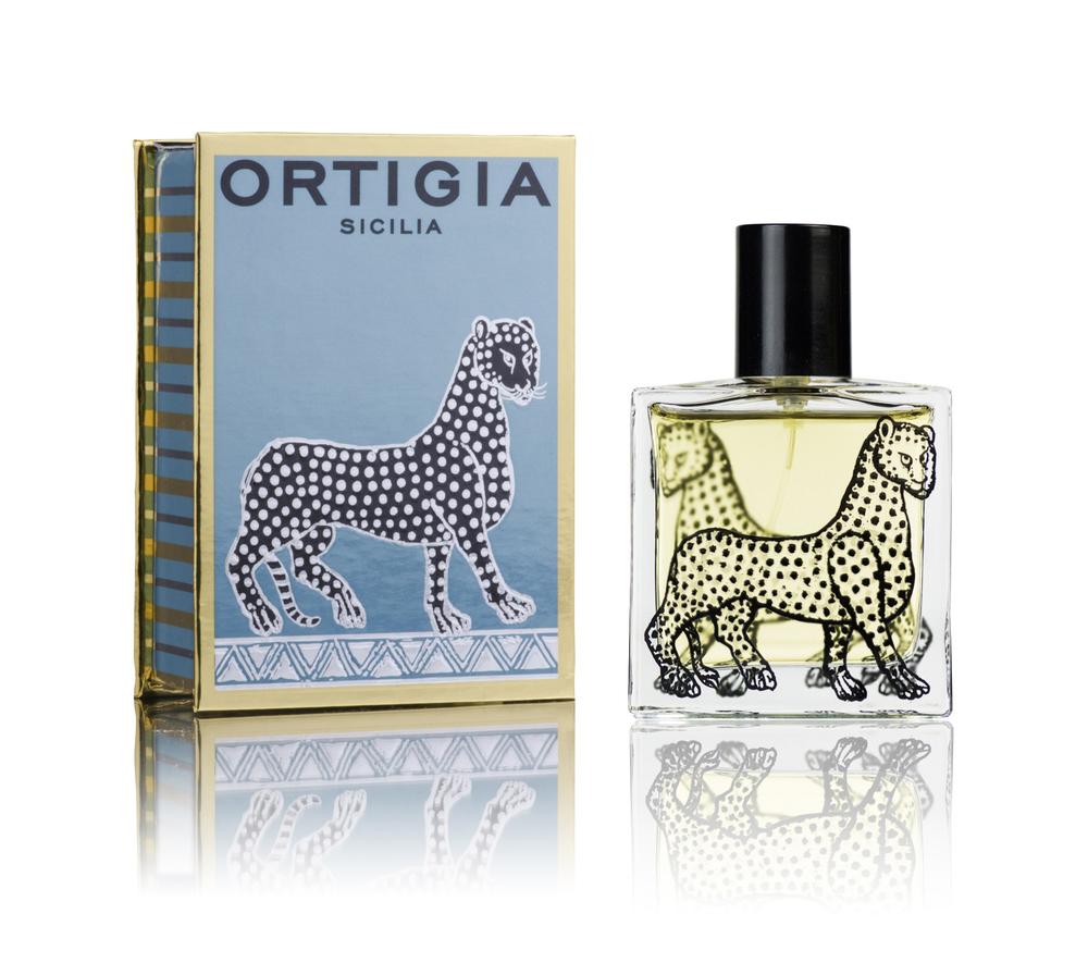 Ortigia Florio D'india Eau de Parfum £36.00