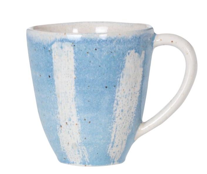 Uyuni Mug £18.95