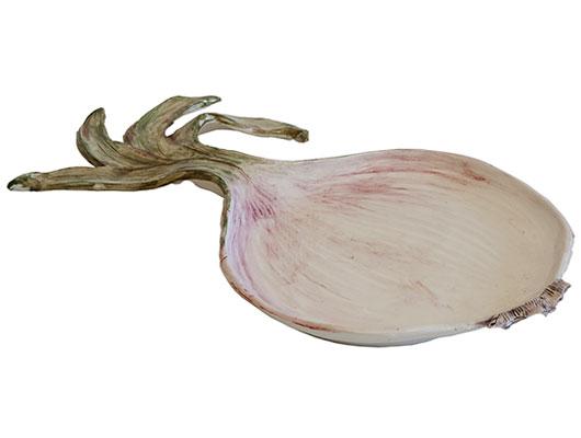 Large Onion Platter £46.00