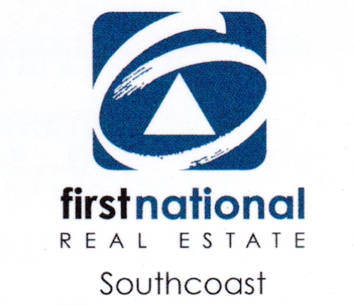 Firstnational real estate_0001.jpg