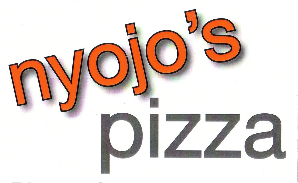 nyojo's logo.jpg