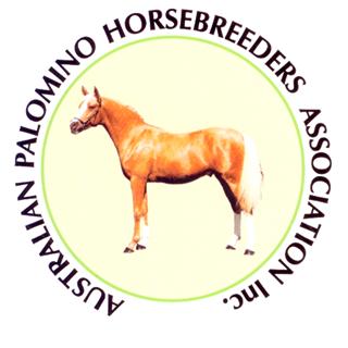 Palomino Horsebreeders.png