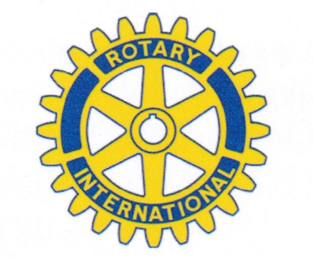 Rotary_0001.jpg
