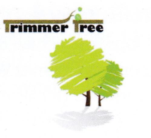 TrimmerTree_0001.jpg