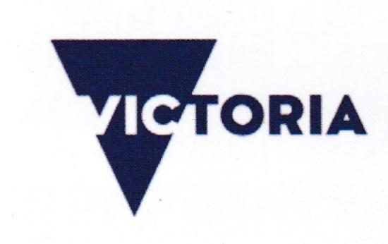 Victoria_0001.jpg