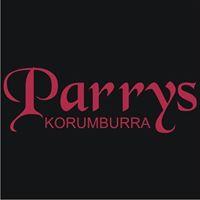 Parrys Korumburra.png