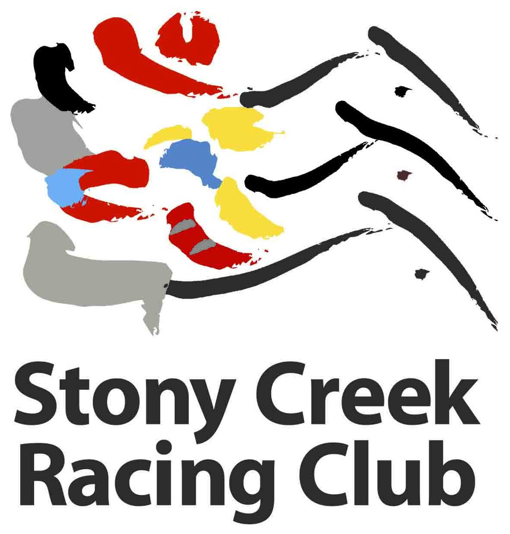 Stony Creek Racing Club smallest.jpg