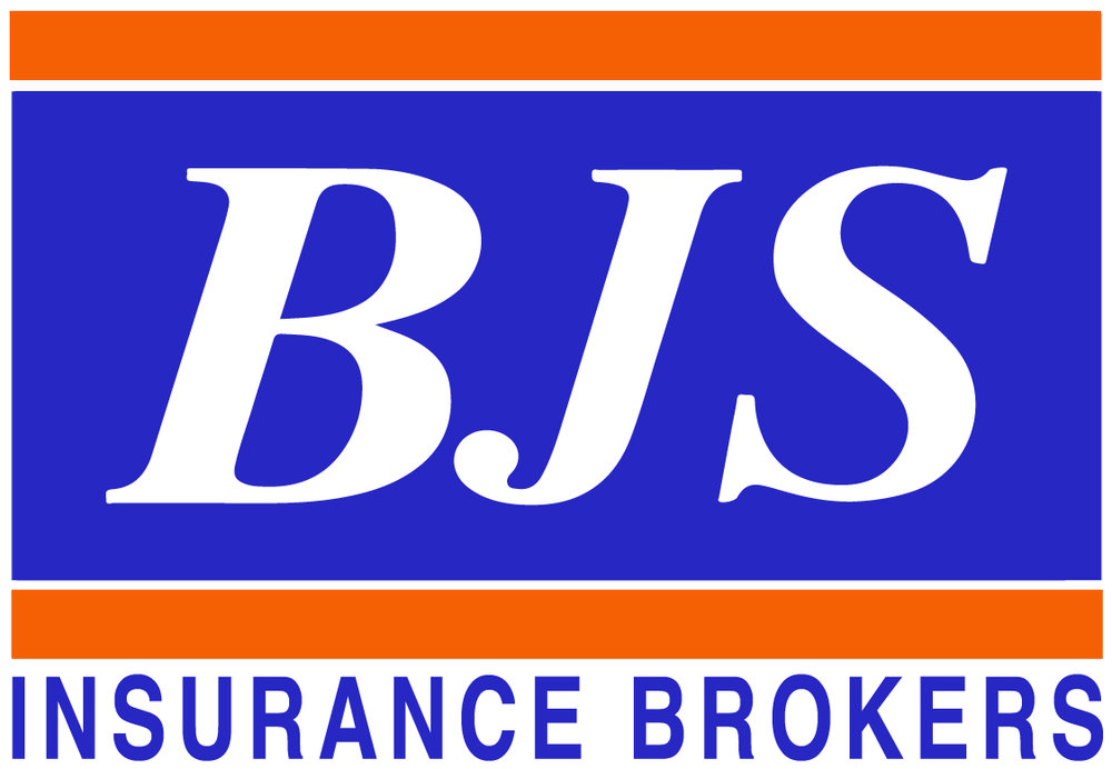bjs-insurance-brokers 1.0.jpg