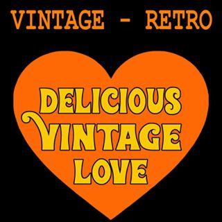 Vintage Retro logo.jpg