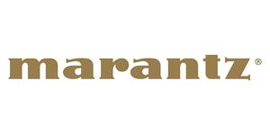 Sound-Designs-Marantz-Professional-Toronto.png