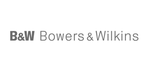 Sound-Designs-BW-Bowers-Wilkins-Toronto.png