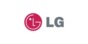 Sound-Designs-LG-Television-Toronto.png