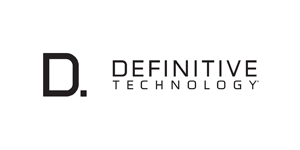 sound-designs-definitive-technology-toronto.png