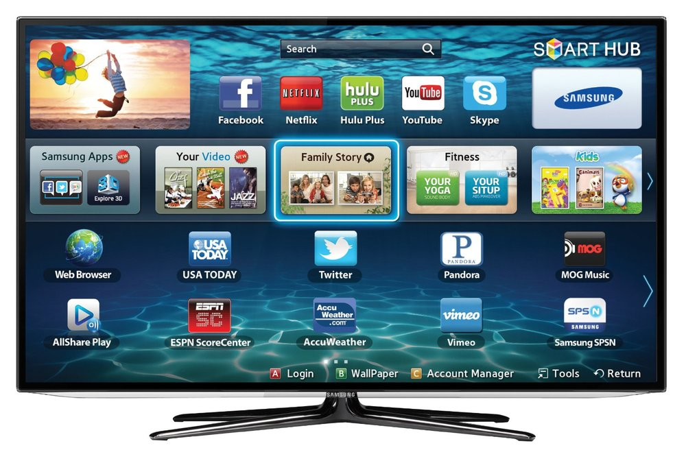 Samsung_HDTV_Toronto.jpg