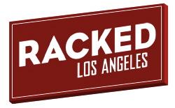 racked-logo.jpg