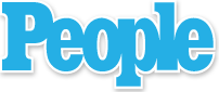 logo-people.png