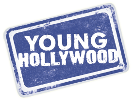 Young_Hollywood_logo.png