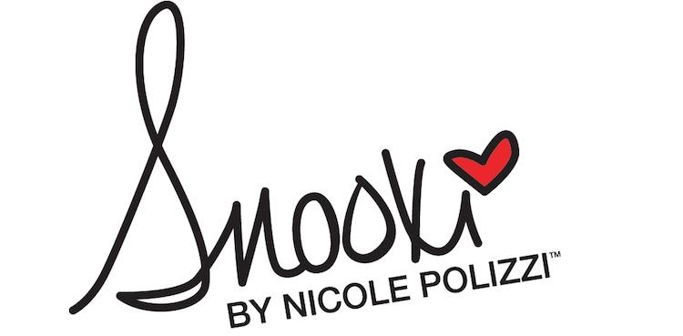 snookie-tanning-lotion-logo-pix.jpg