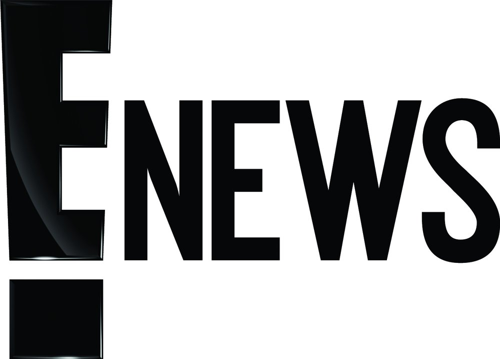 E!_News_current_logo.jpg
