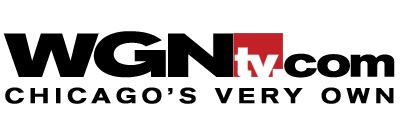 wgntv_logo_400x140-black1.jpg