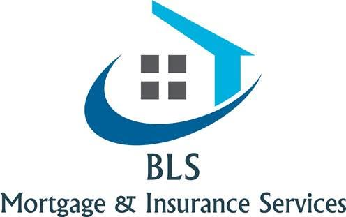 BLS Mortgage & Insurance