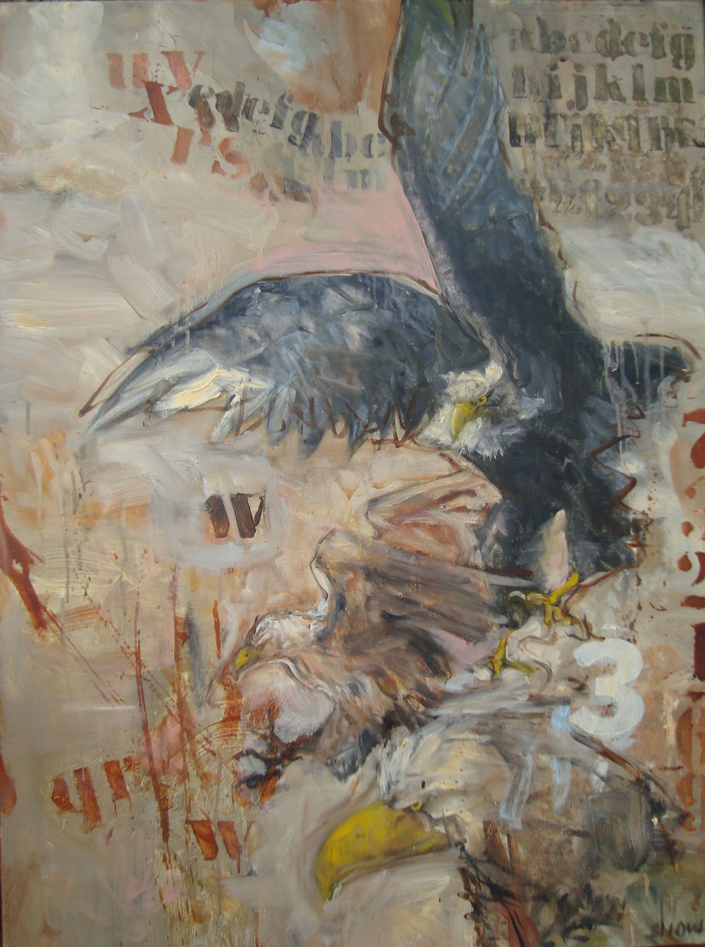 MATTHEW+cropped_eagle_painting.jpg