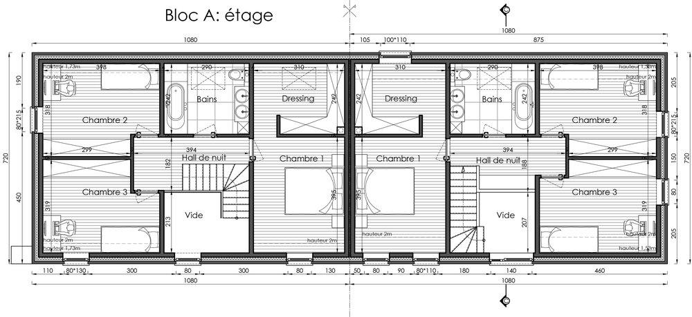 maisons A plan étage.jpg