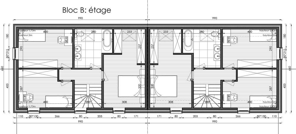 maisons B plan étage.jpg