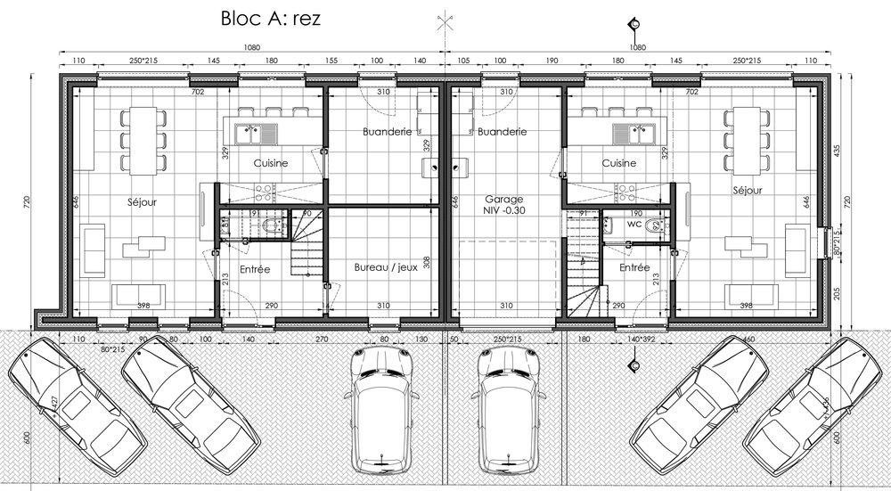 maisons A plan rez.jpg