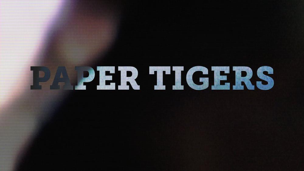 Paper Tigers LOGO.jpg