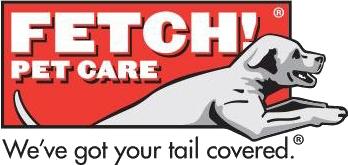logo-fetch_pet_care-mobile.png