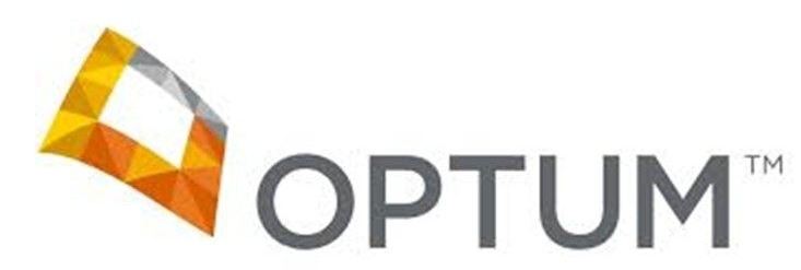 Golf Cart Sponsor -  Optum Idaho
