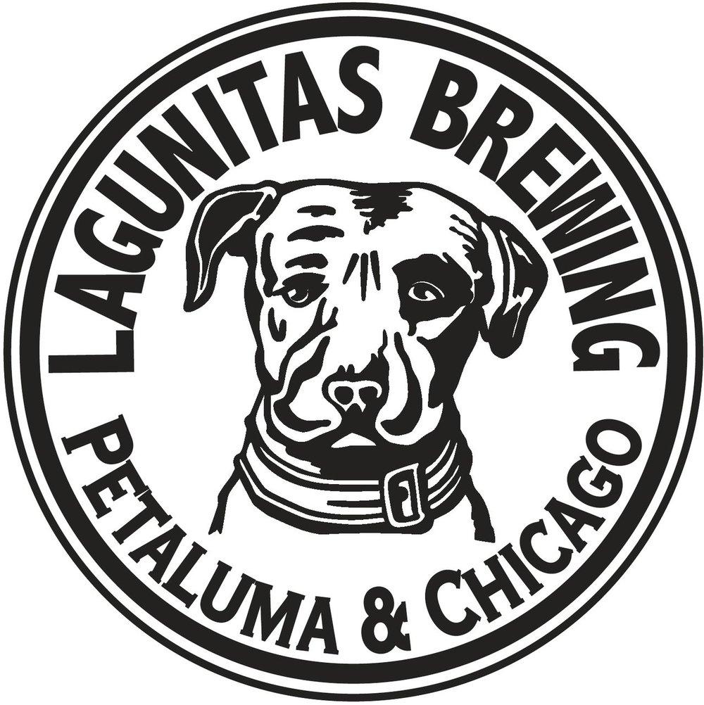 Lagunitas-Brewing.jpeg