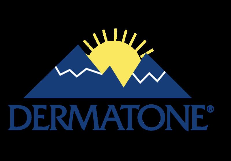 dermatone.png