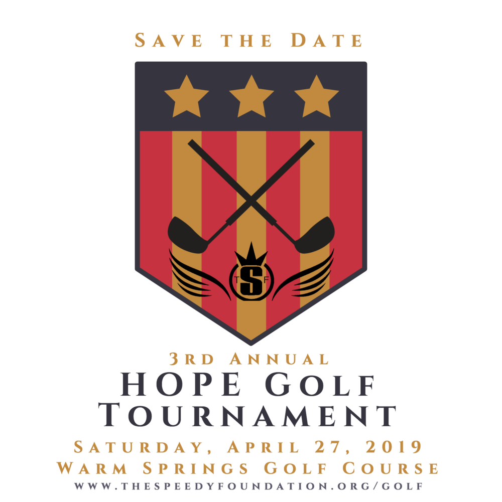 Golf 2019 Save the Date.png