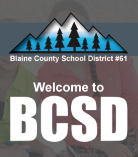 YMHFA curriculum has been adopted by the Blaine County School District as part of the district's strategic goals to empower all students to make independent positive choices through continual social and emotional development.