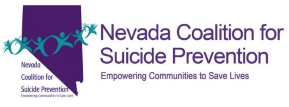 Nevada's Coalition for Suicide Prevention Supports YMHFA