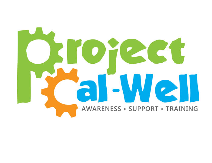 Project Cal-Well
