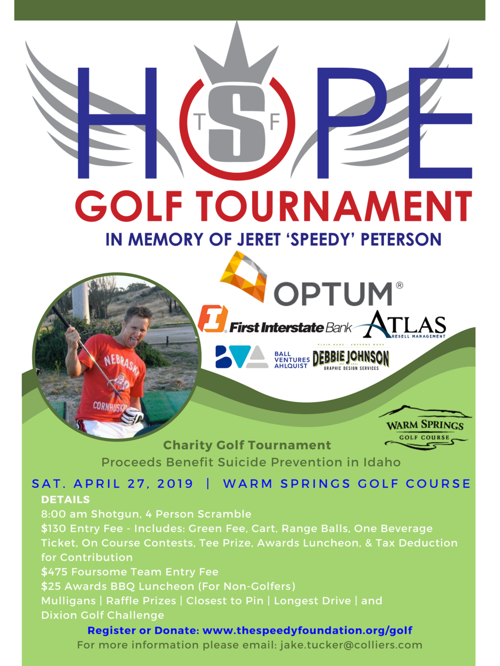 2019 Hope Golf Flyer.png