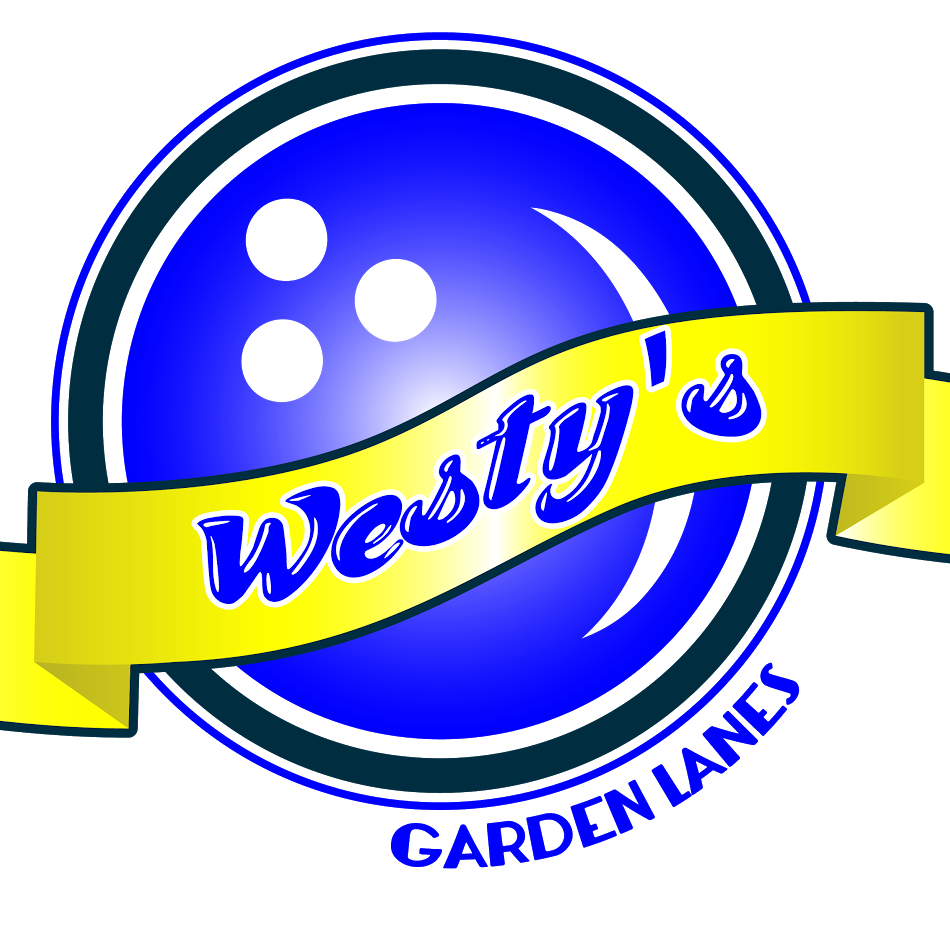 westy_s_sq.png
