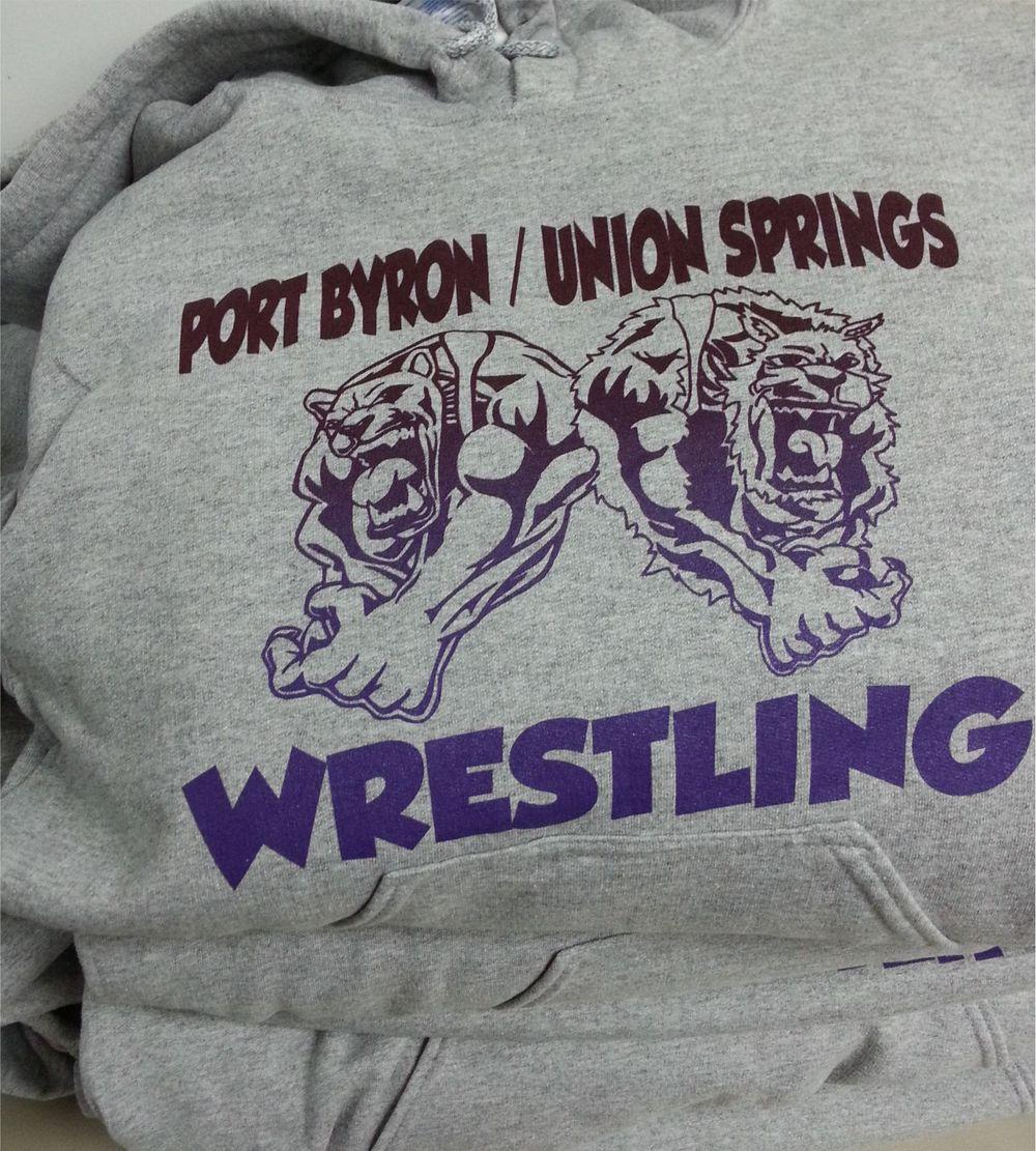 wrestling hoods.jpg