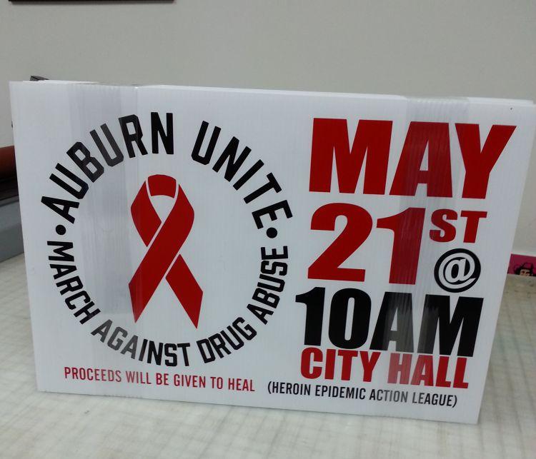 auburn unite signs.jpg