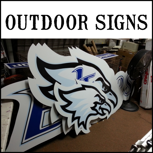 OUTDOOR SIGN.jpg