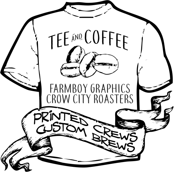 Farmboy Graphics