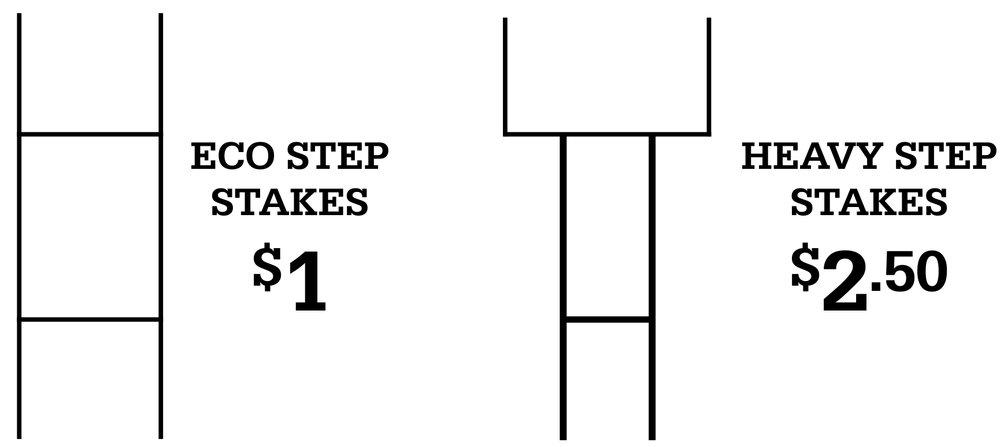 STEP STAKES.jpg