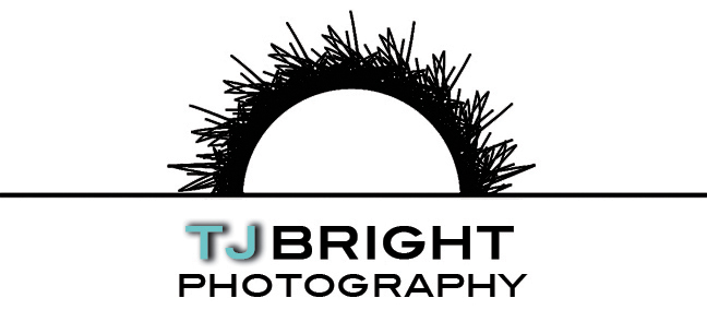 TJ Bright Photography