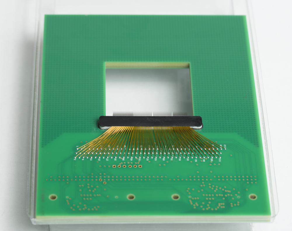 H4RG_10W Wafer Side.jpg