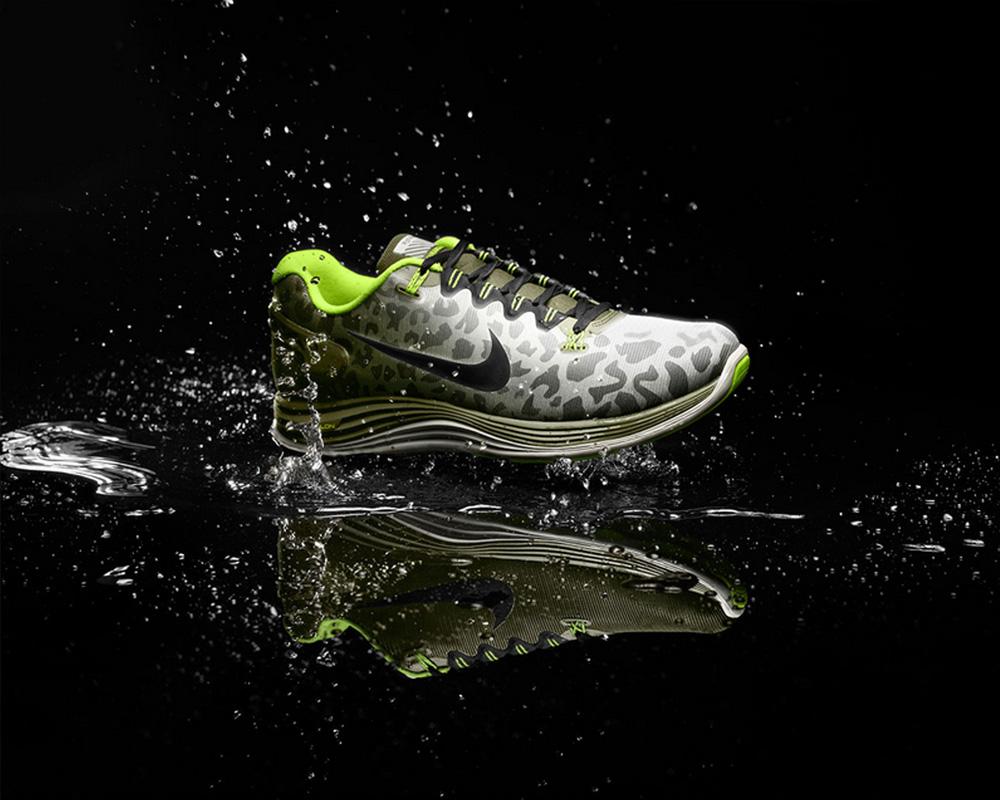 Nike_Running.jpg