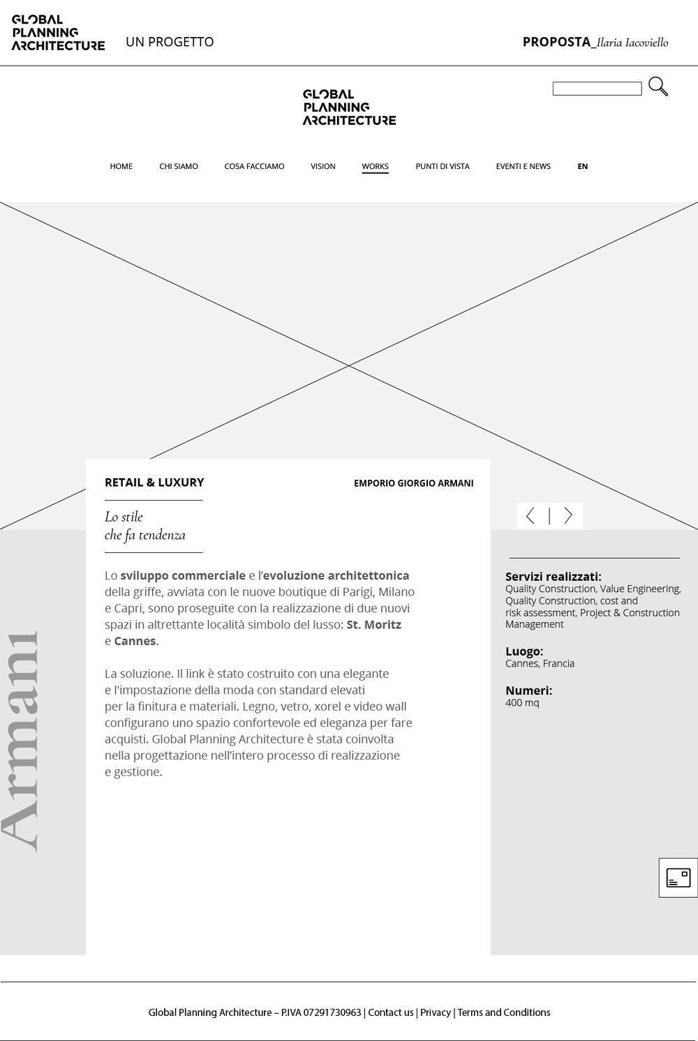 GPA_02_pagina_progetto.png